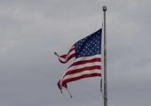 USA tugevdab Eestis positsioone