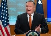 USA vähendab veelgi pagulaste vastuvõtmist
