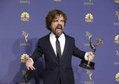 """USA teleauhinna Emmy võitis draamasarja kategoorias """"Troonide mäng"""""""