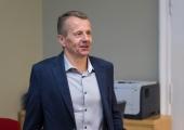 Ligi: Danske järelevalve oli Taani finantsinspektsiooni ülesanne