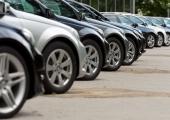Eesti kuulub Euroopa Liidus autostumate riikide hulka