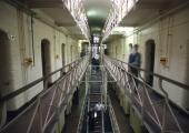 Vanglamässus osalenud mõisteti süüdi