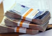 Eesti Pank: kaubanduspinged pole maailmamajanduse kasvu halvanud