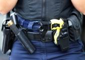 Politsei plaanib osta veel 25 taserit