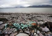 Suurfirmad lubasid vähendada plastikureostust meredes