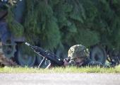 Uuring: Iga neljas Eesti inimene sooviks kärpimist riigikaitse arvelt