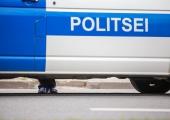 Politseinikud pidasid kinni mehe, keda kahtlustatakse endise abikaasa tapmises