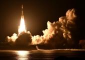 Valitsus toetab Euroopa kosmoseprogrammi investeeringute jätkamist