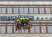 Danske afäär: kas ülim rumalus või poliitiline kõrgkorruptsioon?