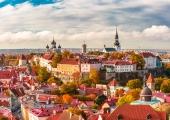 ÜKS KÜSIMUS: Milliseid muutusi sooviksite teie näha Tallinnas pärast 2021. aastat?