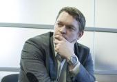 Priit Siig: alaealiste komisjonide taastamine on väärt mõte