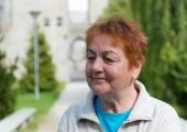 Lagle Parek: vahel ei usu eestlane iseennastki