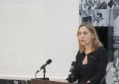 Loone: toetame poliitretoorika asemel topeltkodakondsuse mure lahendamist