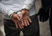 Soome kohus pani Airistoni kaasusega seotud venelase vangi