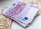 Valitsus arutab erakorralisel istungil tuleva aasta riigieelarvet