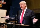 Trump: USA annab edaspidi välisabi ainult sõpradeks peetud riikidele