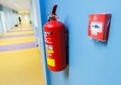 Päästeamet: pooled kontrollitud haridusasutustest ei vastanud tuleohutusnõuetele