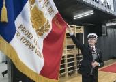 Unistus Prantsuse lütseumi võimlast sai lõpuks teoks