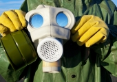 EL leppis kokku uutes keemiarelvasanktsioonides