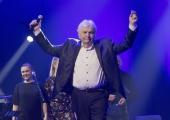 Ivo Linna ja Antti Kammiste annavad Haaberstis tasuta kontserdi
