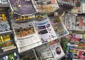 Põhiseaduskomisjon arutas ajakirjanikega isikuandmete kaitse eelnõu