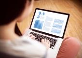 Haridusministeerium: mitte ükski laste delikaatseid isikuandmeid sisaldav dokument ei tohi lekkida