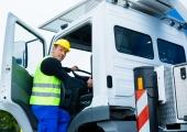 Autojuhid nõuavad 1000-eurost miinimumpalka