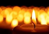 Jalakäija hukkus, joobes autojuht lahkus sündmuskohalt