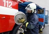 Kolmas gaasimürgituse saanud laps suri haiglas