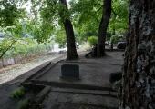 Tallinlasi küsitleti kalmistute teemal