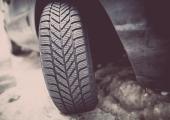 Lamellrehvid tagavad parema õhukvaliteedi – liiklusohutust halvendamata