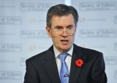 MI6 eksjuht: Brexit võib suurendada ÜK haavatavust rünnakule