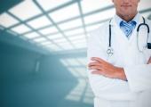 Haigekassa: perearstile saavad kõik pöörduda nagu varem
