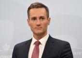 Taani minister: tuleb välja selgitada, kas Danske valetas tahtlikult