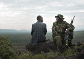 TASUTA! Kumu film viib salaküttide maailma