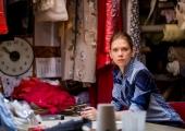 Reet Aus kutsub tekstiiliprügi vähendama