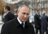 Putin: Euroopa ühisarmee aitaks tugevdada mitmepooluselist maailma