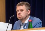 Reinsalu: pealtkuulamislubasid Eesti Vabariigis väljastab ainult kohus