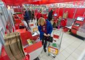 Kaupmehed püüavad murda alaealistes valitsevat dokufoobiat
