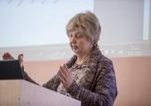 Josing: eestlased alkoholireklaame taga ei igatse - need segavad teleka vaatamist