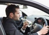 Neli roolijoodikut viiest vajavad sõltuvusravi