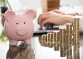 Alkosõltlase aitamine tuleb maksumaksjale odavam