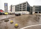 Talvine parkimiskorraldus lükkub edasi