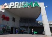 """Prisma andis vähiravifondile """"Kingitud Elu"""" üle kogutud annetuse"""