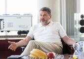 Oleg Ossinovski kaebus peatas Nelja Energia ostu
