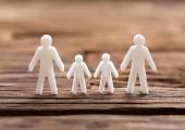 Routsala: lastekaitse peab olema lastesõbralik
