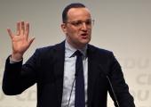 Saksa ministrit kritiseeritakse seoses rändepaktiga
