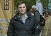 Svet: Keldrimäe vajab uut asumikeskust