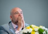 VIDEO! Minister Anvelt astub tagasi: poliitika on töö, mida teed südame arvelt