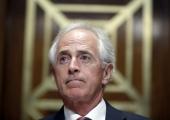 Senaator: Valge Maja tegutseb Saudi kroonprintsi suhtekorraldusfirmana